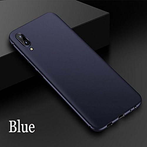 separation shoes 72887 1059b Soft Case For VIVO V11 Ultra Thin Smooth Back Cover Casing For VIVO V11  Cases Housing Shell 516289 c-2 (Color:Main Picture)