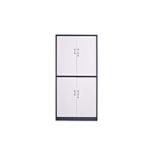 #1850 Office file cabinet, Dimension 90*40*185cm