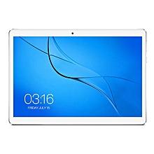 【Flash Deal】 Box New Teclast 98 Octa Core MT6753 3GB RAM 32GB 10.1 Inch Dual 4G Android 6.0 Tablet PC -intl