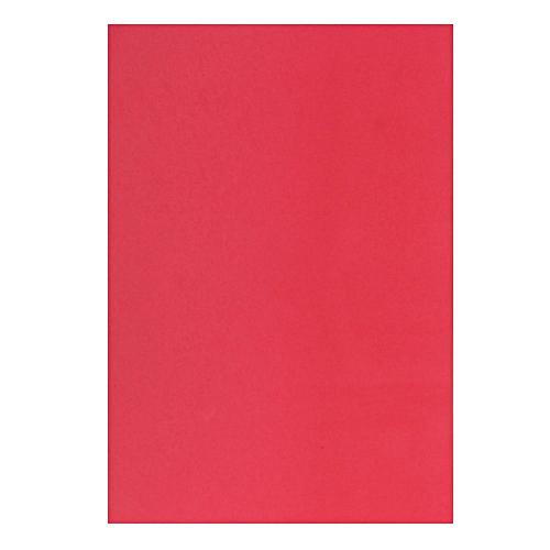 Buy handmade paper sheets online