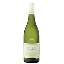 chennin blanc wine - 750ml