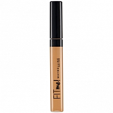 Fit Me Concealer - 45 Toffee