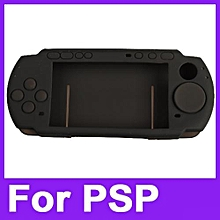 Protective Soft Silicone Case Skin Case Cover For Sony PSP 2000 3000 Slim New