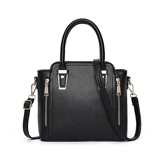 Buy Fashion Womens Handbags Ladies Purses Satchel Shoulder Bags Tote ... beca86f78a