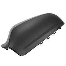 OR Left Right Passenger Rearview Mirror Cover Cap For VAUXHALL ASTRA H 2004-2009 Black