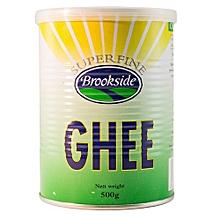 Ghee- 500g