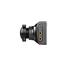 Foxeer Falkor 1200TVL 1/3 CMOS FPV Camera 4:3/16:9 PAL/NTSC Switchable G-WDR OSD For RC Drone 1.8mm