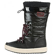 new styles 8c542 ec352 Buy Tom Tailor Rain Boots online at Best Prices in Kenya ...