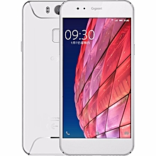 GIGASET ME 5.0 Inch 2.5D 3GB RAM 32GB ROM Qualcomm Snapdragon 810 Octa Core 1.7GHz 4G Smartphone UK