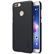Super Frosted Shield Matte cover case for Huawei Huawei P Smart