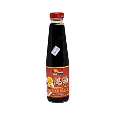 Oyster Sauce - 270g