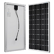Solar Panel 200Watts  24Volts