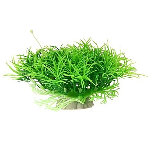 Buy vakind underwater artificial plant grass aquarium fish tank underwater artificial plant grass aquarium fish tank decor green workwithnaturefo