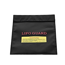 OR RC Lipo Li-Po Battery Protection Bags Guard Charging Bag 300 x 230 mm Safety
