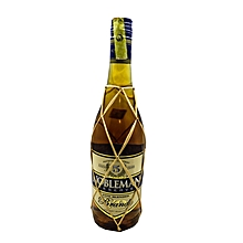 Nobleman Brandy 750ml