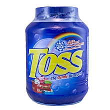 Washing Powder Blue 1 Kg