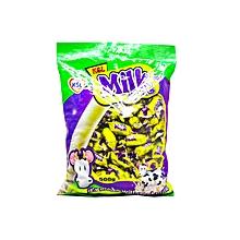 Milk Sweets 500g