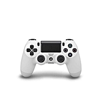 HonTai Wireless bluetooth gamepad For PS4 Controller Dualshock Play Station 4 Console Game