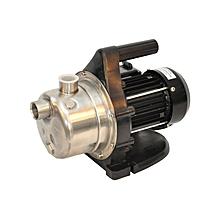 DDG 1000 Versatile Booster Pump