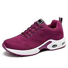 Women's Running Sneakers Workout Gym Jogging Walking Shoes