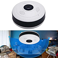 Full HD Wireless WiFi Hidden Spy Camera APP DV DVR Motion Detection Cam WWD