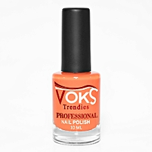 No. 519 Nail Polish - 10ml