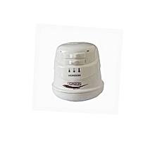 Latest Instant Heater - Hot Shower White