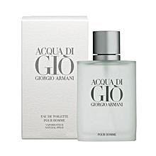 Acqua Di Gio For For Men EDT-100ml