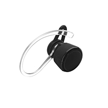 Wireless Bluetooth Mini Headset Earphone Headphone For iPhone Samsung