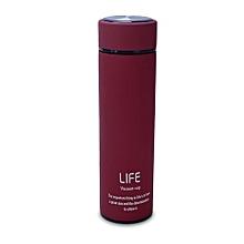 Unbreakable Life Vacuum Flask - 500ml