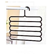 Trouser Hangers - 3