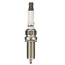 SC20HR11 Iridium Spark Plug For Toyota Scion Lexus 90919-01253