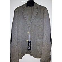 Men's Jacket - Size-44