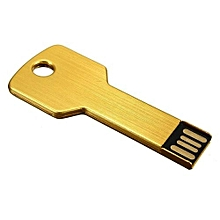 U Disk Memory Stick Portable USB 2.0 Colorful Data Transfer Storage Flash Disk Computer Office
