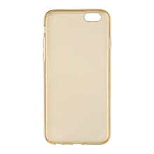 New Quality Ultra-thin Transparent TPU Mobile Phone Shell for iPhone6/6s
