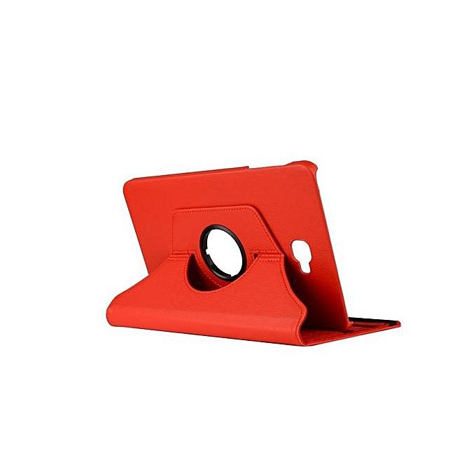 ... Magnetic Flip Leather Cover Case Holder For Lenovo Yoga 8 B6000 Tablet BK