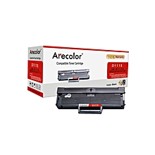 AR-D111S - Toner Cartridge - Black,With free Longtron USB Cable