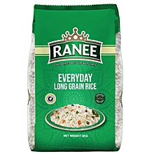 Rice Everyday - 2Kg