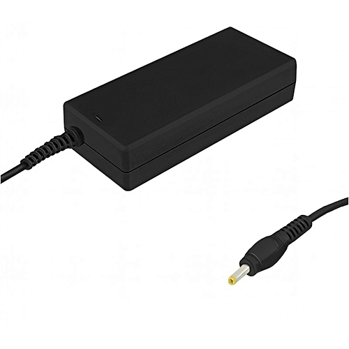 Laptop AC Charger Adapter for Lenovo IdeaPad 710s 510s 510 310 110 100 100s  Yoga 710 510 Flex 4 5 N22