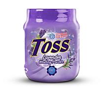 Detergent Powder 1Kg - Lavendar