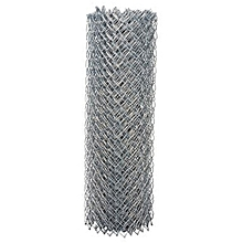 Livestock Chain Link 6 Feet by 18M