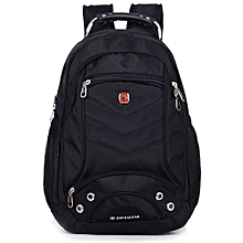 "1565 Music Bag For 15.6""  Laptops - Black"