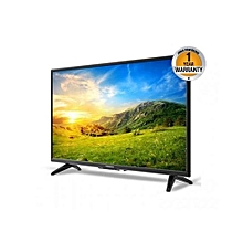 "32LN4100D - 32"" - HD LED Digital Smart TV - Black"
