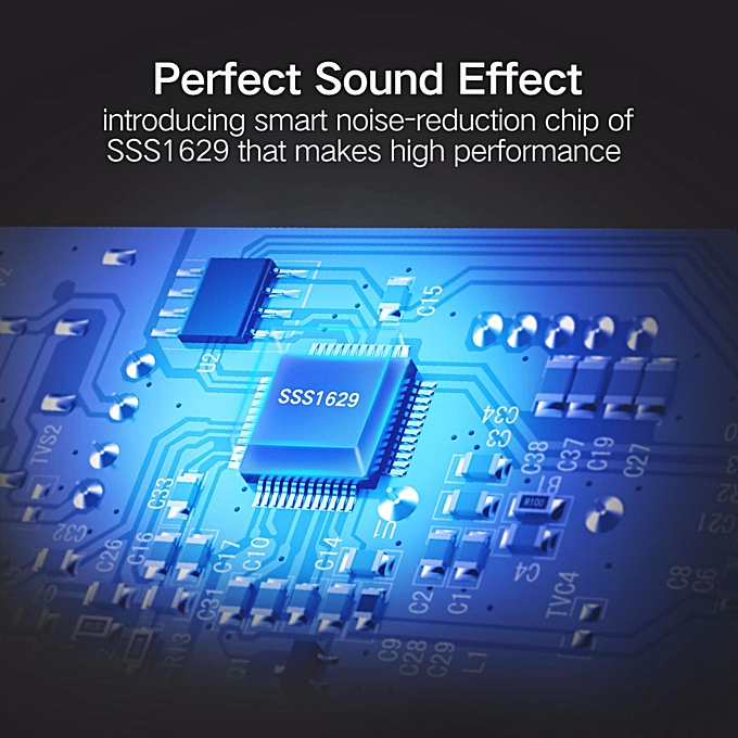 UGREEN Sound Card External USB Audio Card Adapter USB to Jack 3 5mm  Earphone Microphone Sound Card for Laptop Phone PS4 with Type C OTG cable  By