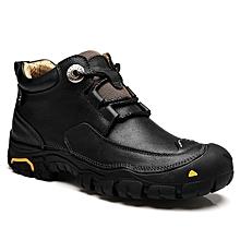 caterpillar shoes nairobi wire shocking and trending songs
