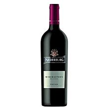 Pinotage Wine - 750ml