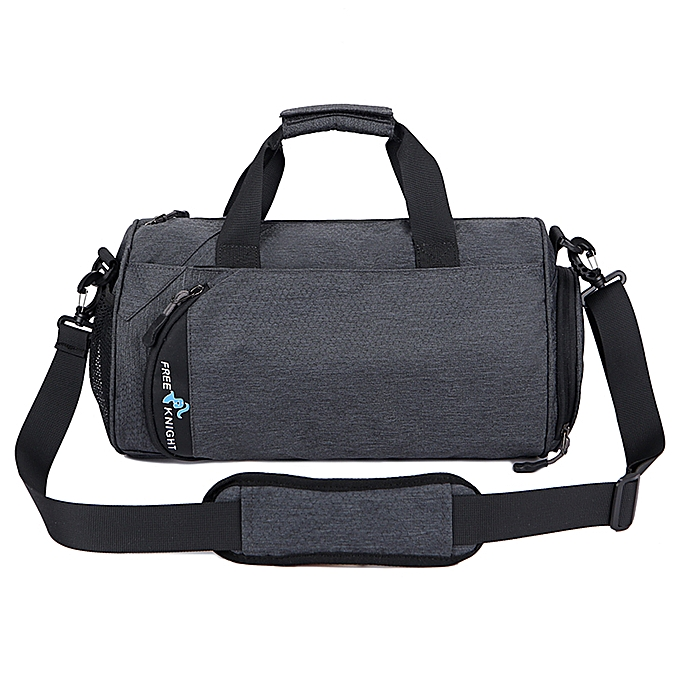 08337ca27917 Travel Bag Duffel Bag for Women   Men Shoulder Bag Handbag Weekend Bag for Luggage  Gym