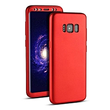 Galaxy S8 Plus Tablet Accessories Cases Covers Durable Practical