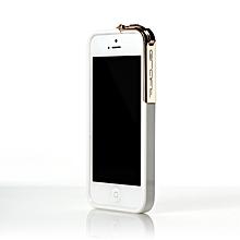 5/5S Phone Case - White