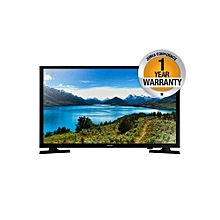 "UA40J5200DK - 40"" - Full HD Smart TV  - Black"